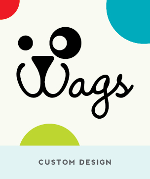 WAGS_HOME2