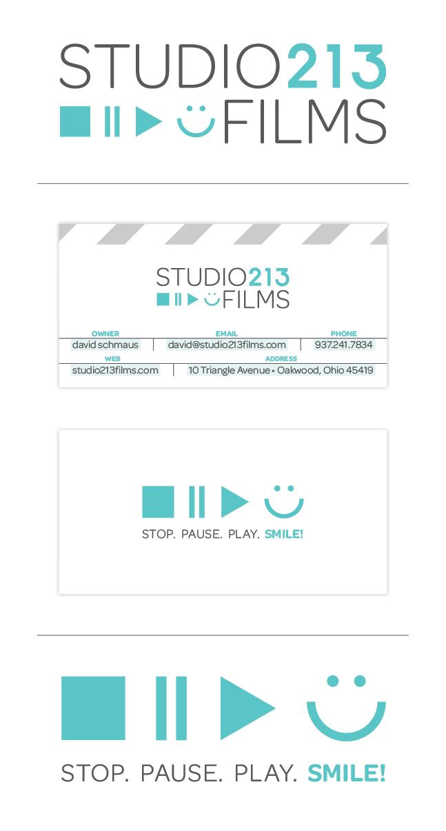 Studio 213 Films