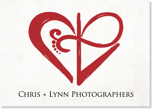 Chris + Lynn Photographers