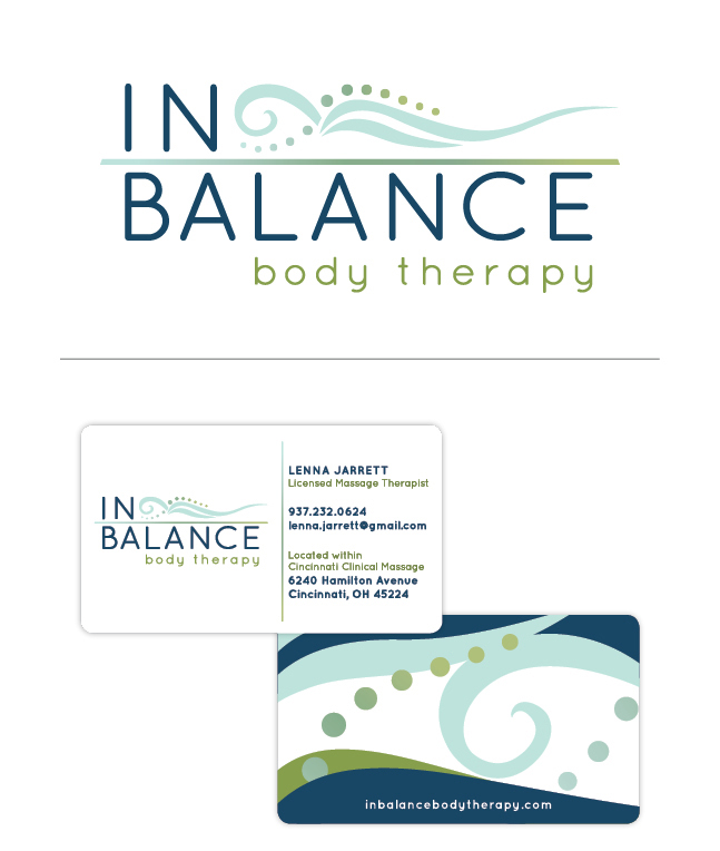 In Balance Body Therapy