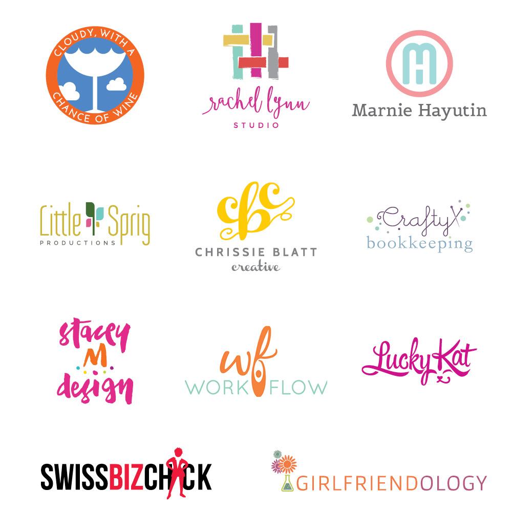 nbd logos
