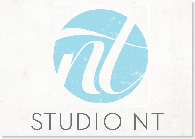 Studio NT