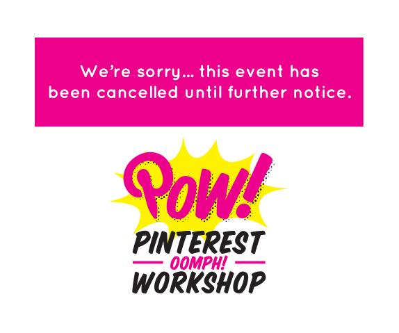 pow_cancel